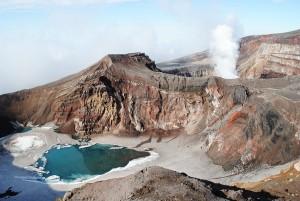 46. Первый кратер вулкана Горелый_600